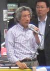 koizumijun